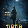 2-Tintin-Poster