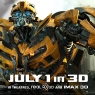 1-Transformers-3-New