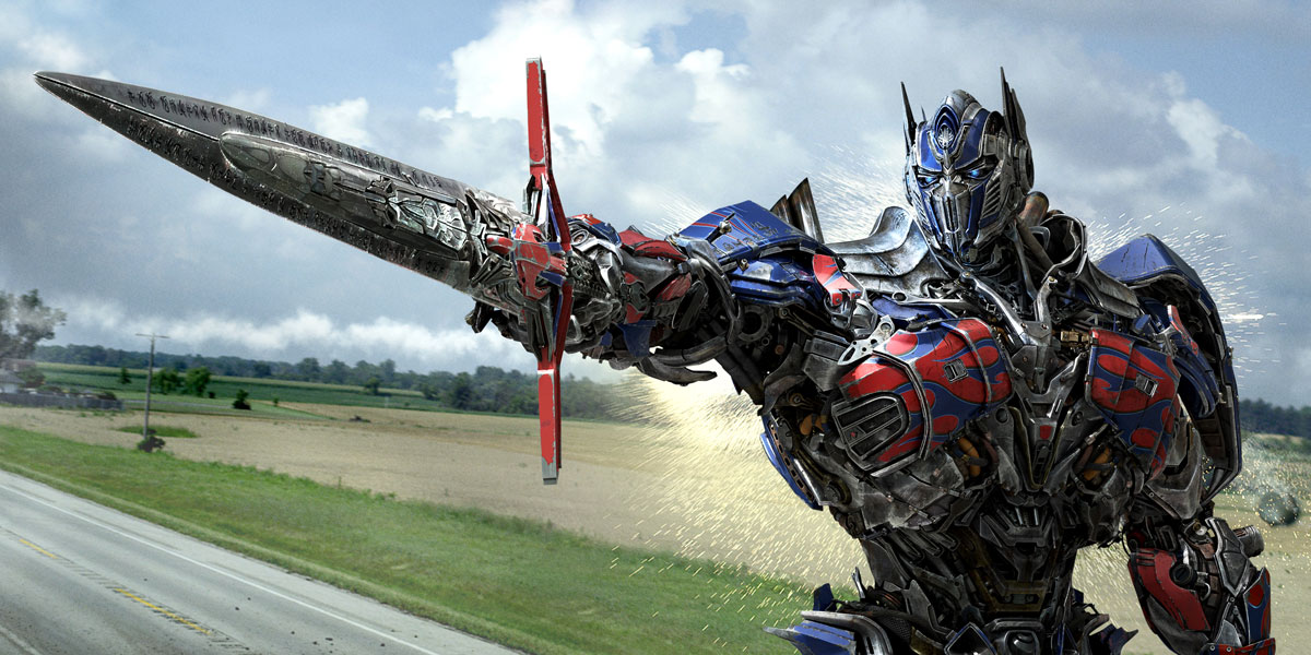 1-Transformers-Extinction-1205