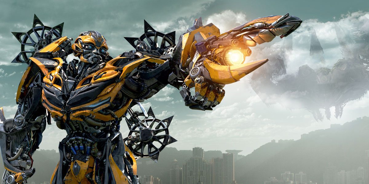 2-Transformers-Extinction-1205