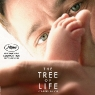 1-Tree-of-Life