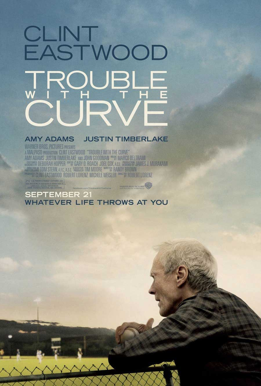 1-TROUBLE-WITH-THE-CURVE-POSTER-1