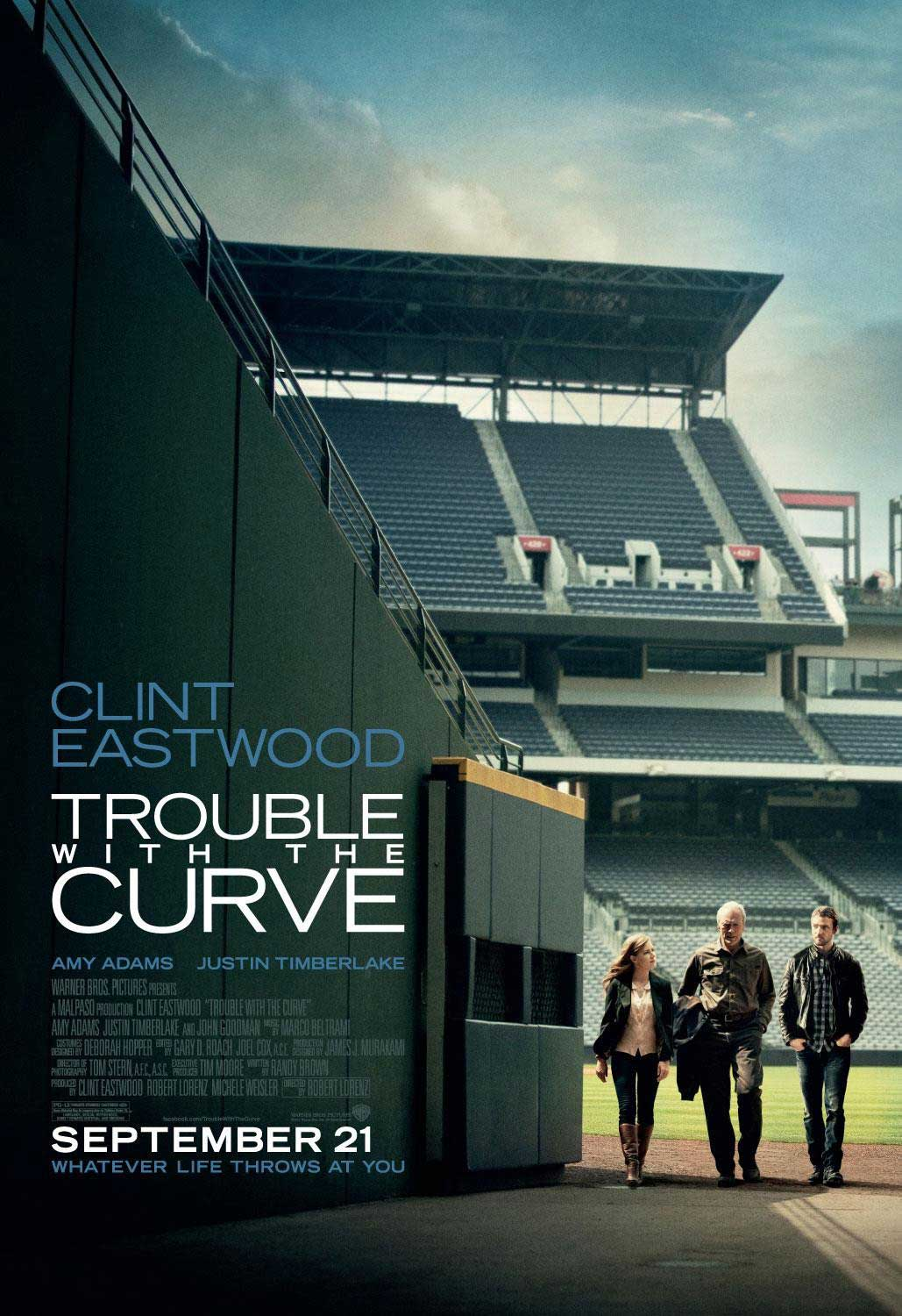2-TROUBLE-WITH-THE-CURVE-POSTER-2