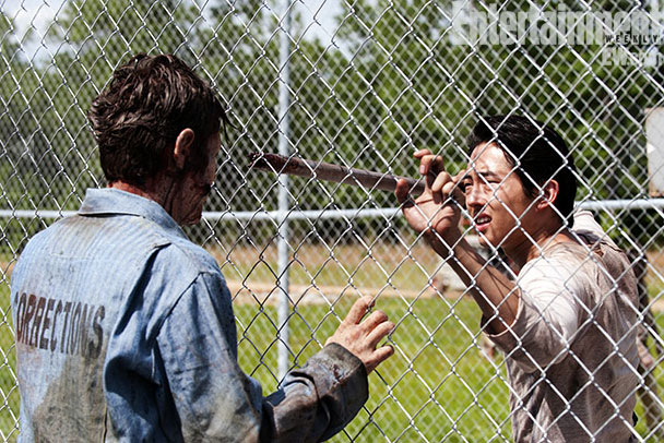10-Walking-Dead-2408