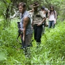 10-Walking-Dead-Season-2