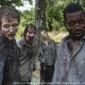 2-Walking-Dead-Season-2