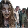 3-Walking-Dead-Season-2