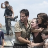 5-Walking-Dead-Season-2
