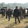 6-Walking-Dead-Season-2