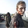 7-Walking-Dead-Season-2