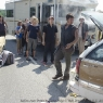 8-Walking-Dead-Season-2