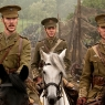 6-War-Horse-New-Pics