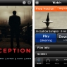 1-Inception-App