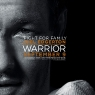 2-WARRIOR-POSTER