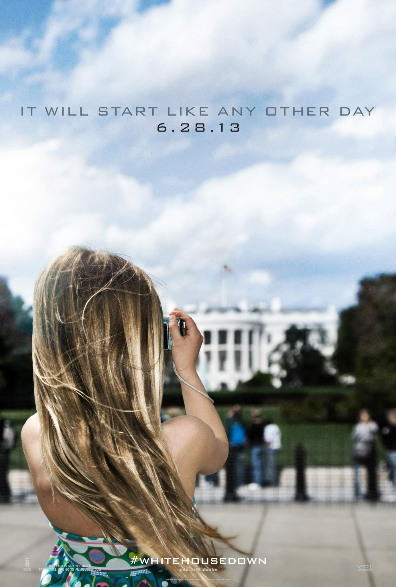 2-WHITE-HOUSE-DOWN-POSTERS