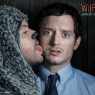 4WILFRED
