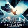 2-XMen-New-Poster