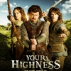 Your-Highness-Poster