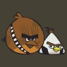 2-Angry-Birds-vs-Star-Wars