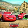7-CARS-CITY-POSTERS