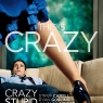 1-CRAZY-STUPID-LOVE-POSTER