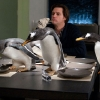 Poppers-Penguins-5