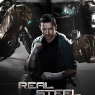 1-Real-Steel-Posters