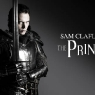 3-SNOW-WHITE-AND-THE-HUNTSMAN